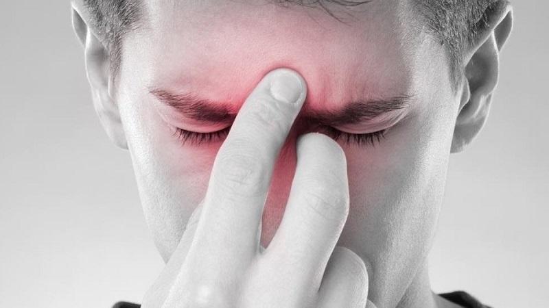 вред эпоксидной смолы для здоровья человека